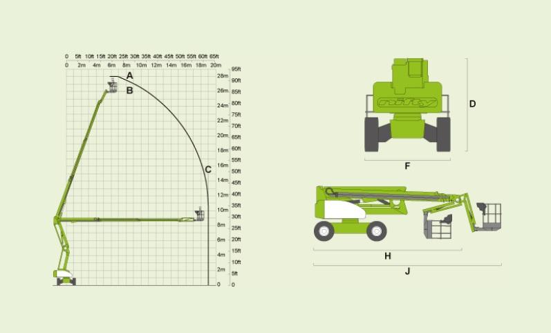 diagram hr 28