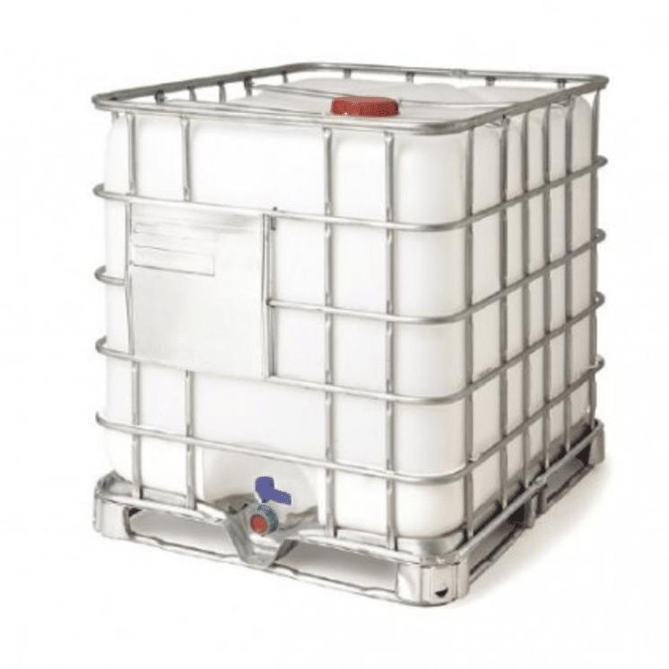 Watertank-1000L