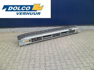transportband-300x225