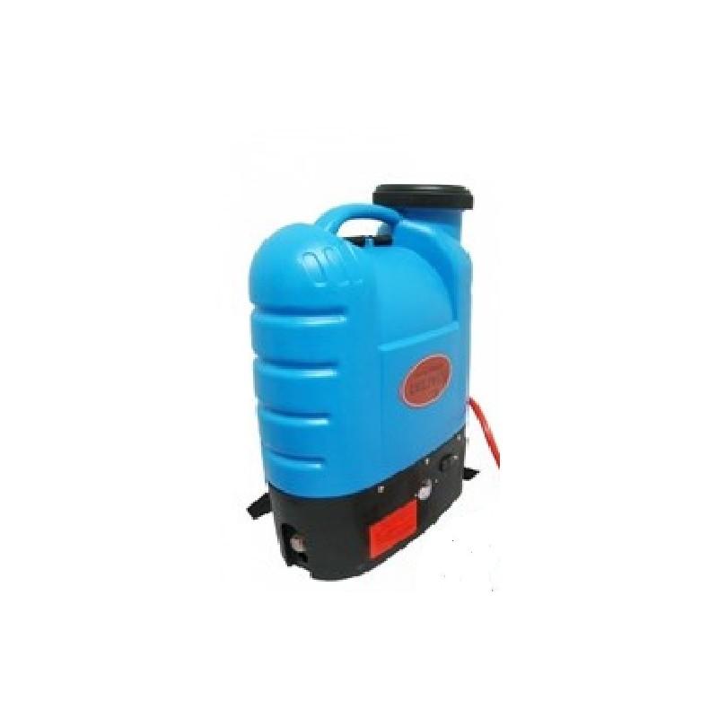 watertank-delphin-inhoud-16-liter
