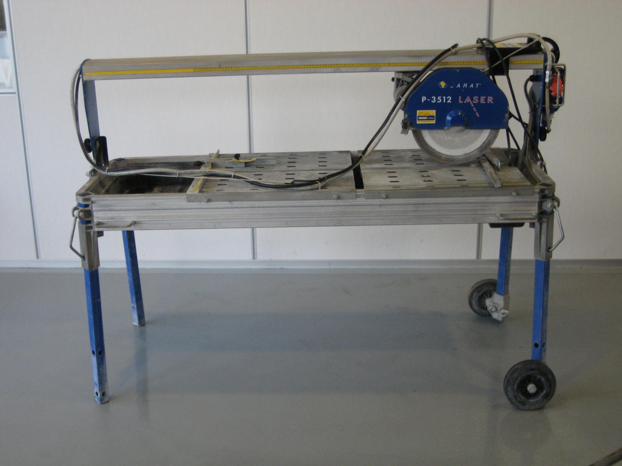 Tafelsteenzaagmachine-P3512