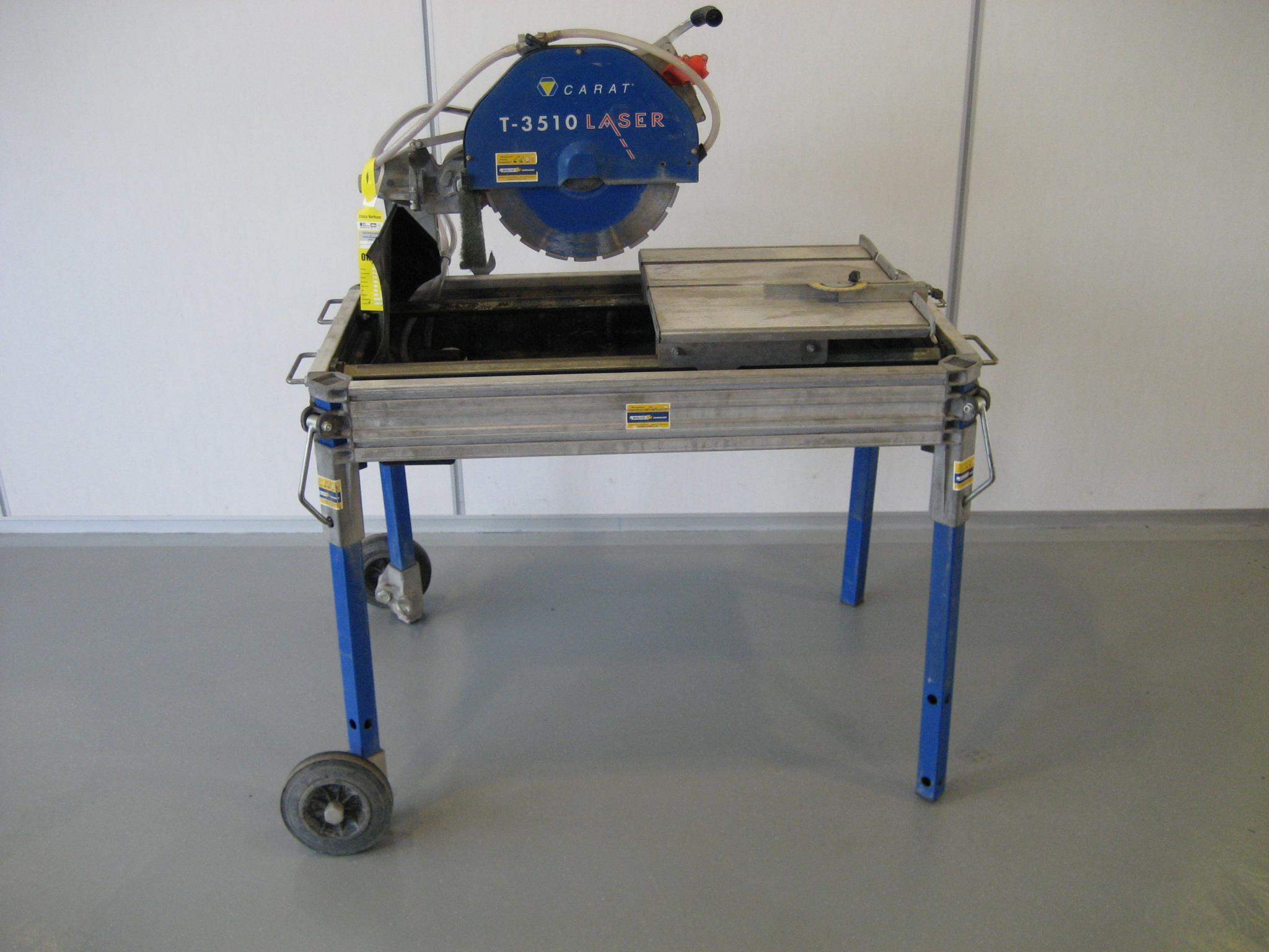 Tafelsteenzaagmachine-type-T3510
