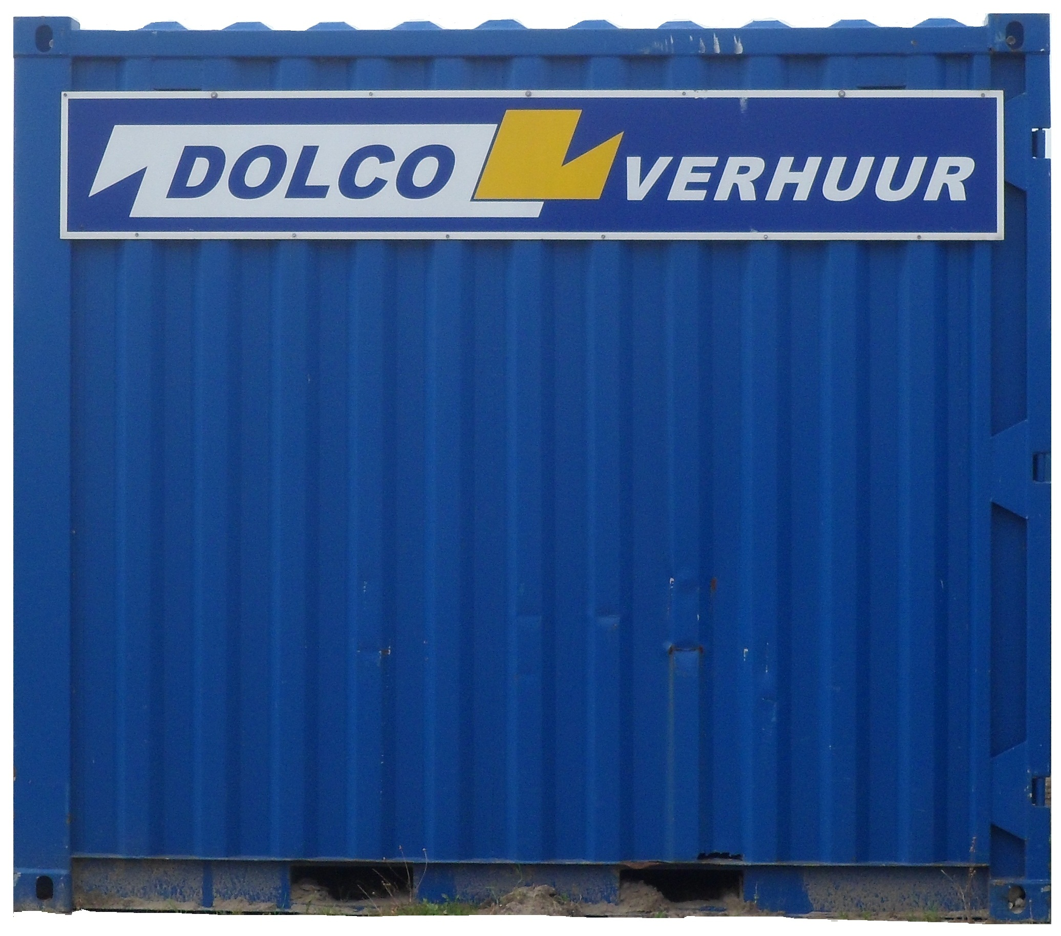 Zeecontainer-3x2-mtr1