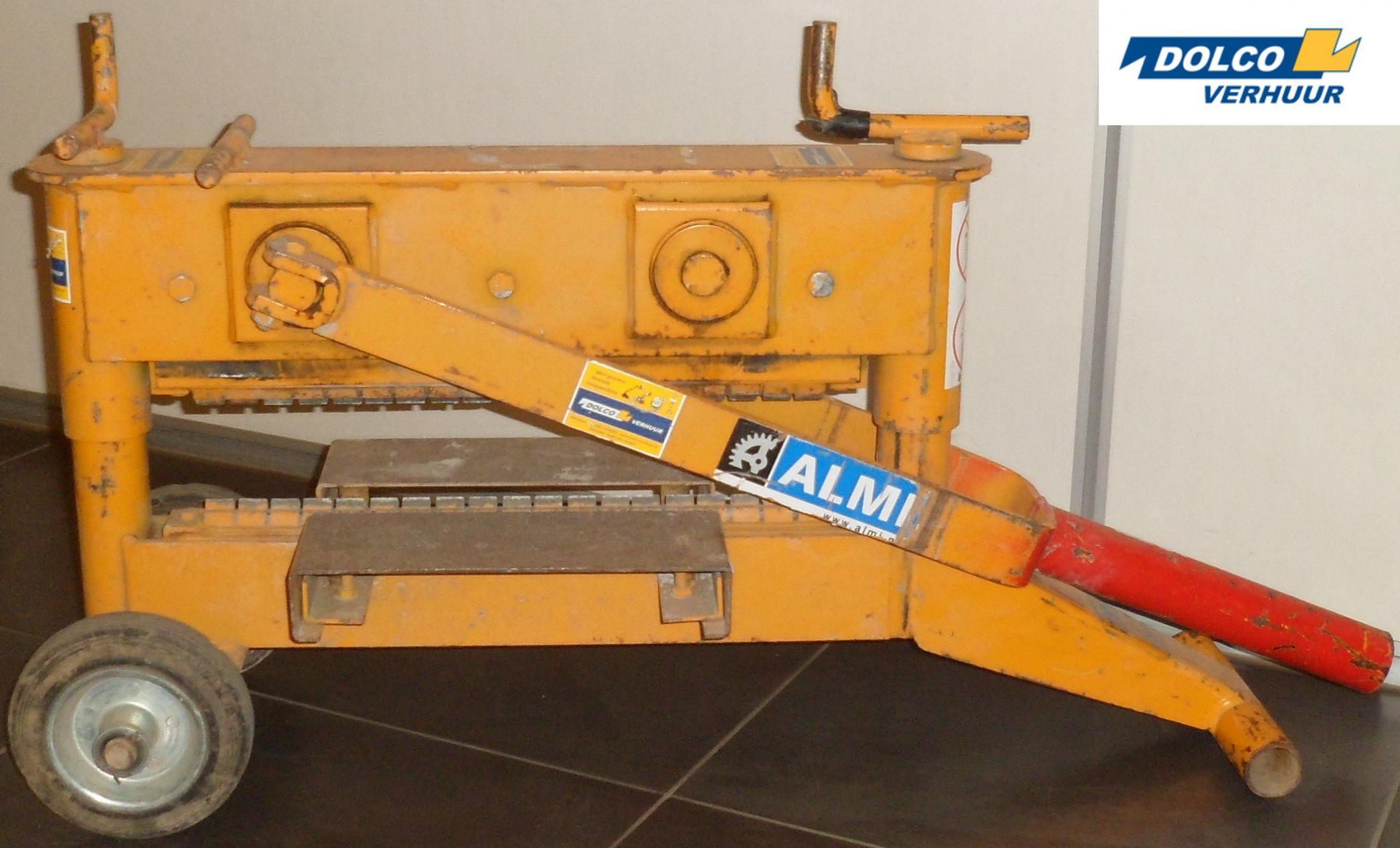 tegel-lamellenknipper-43-cm