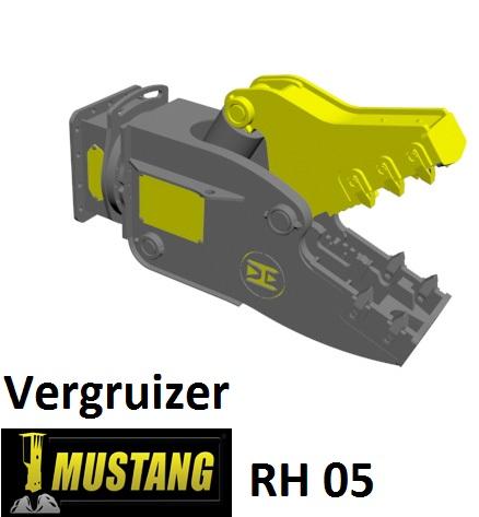 RH-MUSTANG-HAMMER (1)