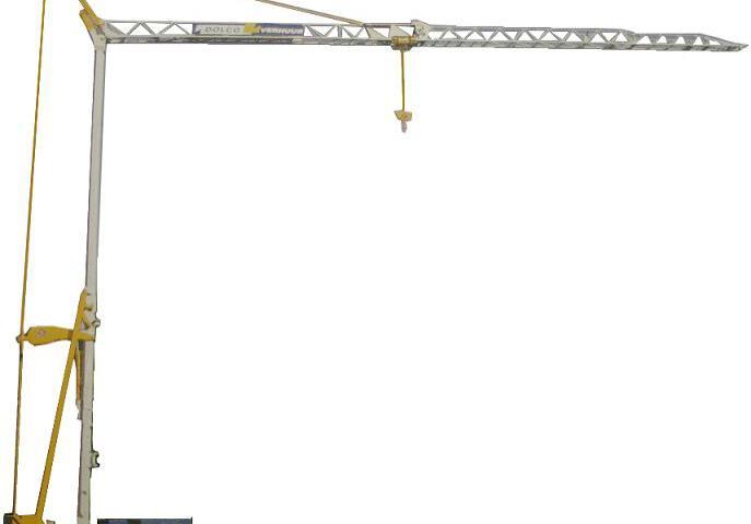 bouwkranen-26-mtr.-rups-igo-21