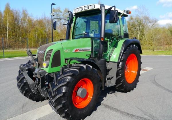 fendt-farmer-409-vario-IZKTGqHBPM-o